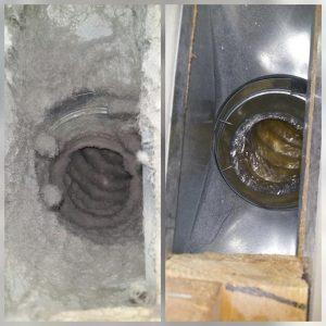 Water Restoration Company New Brighton MN
